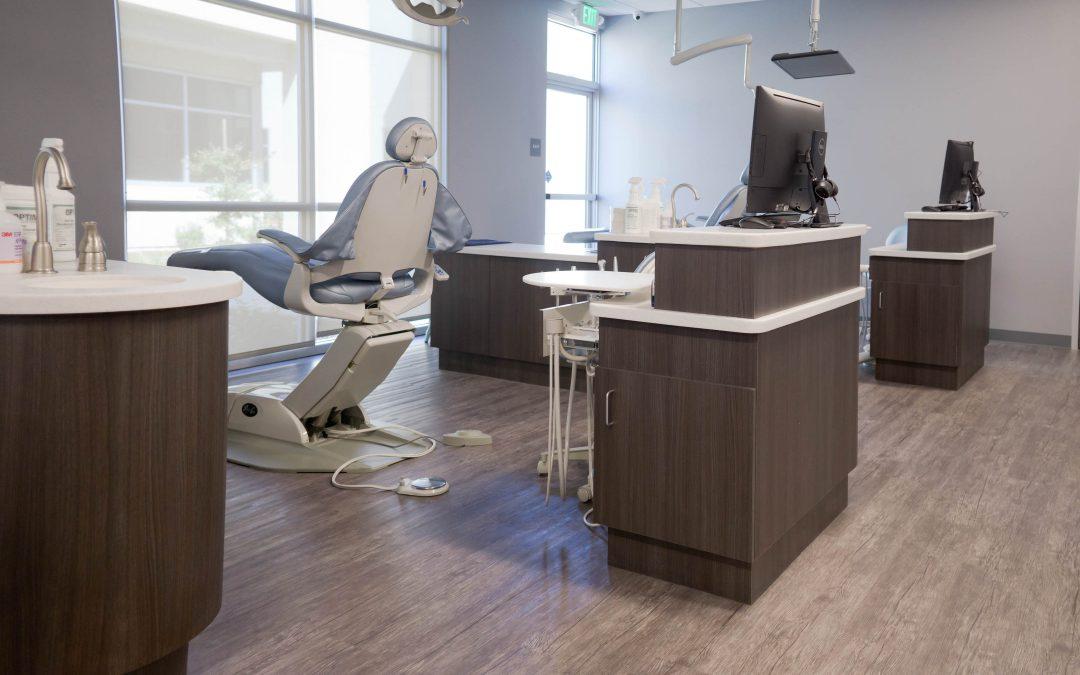 Powell Pediatric Dentistry